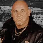 [TEW'13] Ultimate Wrestling Association (1ºWebshow) BigVito
