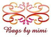 Bags by Mimi