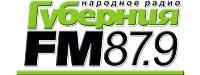Вход 9a2193c7c1fce574f1e6f7269d5d217a