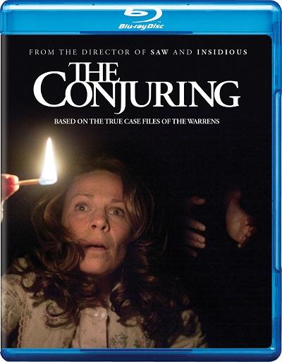 The Conjuring (2013) DVDRip XviD-BS5 D297c7b98010d98e0d59e3edc1386b21