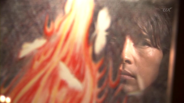 Фудзики Наохито / Fujiki Naohito / Хрусталь Наохитыч - Страница 15 9bb7a06bbcc84b7d17e0b21830913f3b