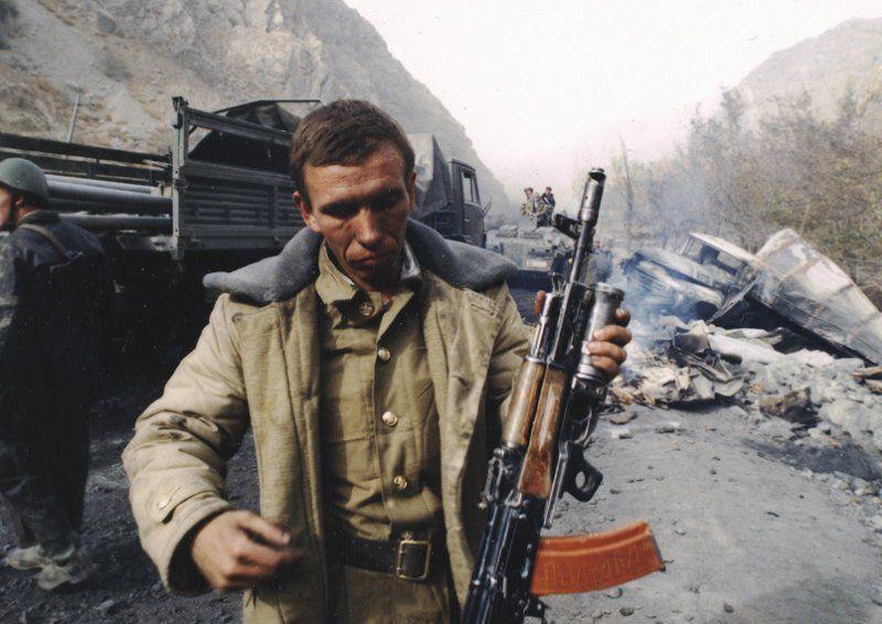 Soviet Afghanistan war - Page 6 E7d3d55fd1aba7eb43c0d4a09aa66b8b