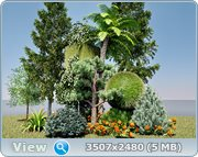 Vray new update - Страница 4 B6585dafe3c8d56665dfad2143fdec02