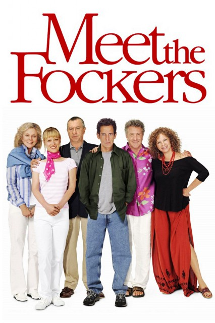 [RG] Meet the Fockers (2004) 720P | 1 link 37bf71c28604392545c7ff84e35f919a
