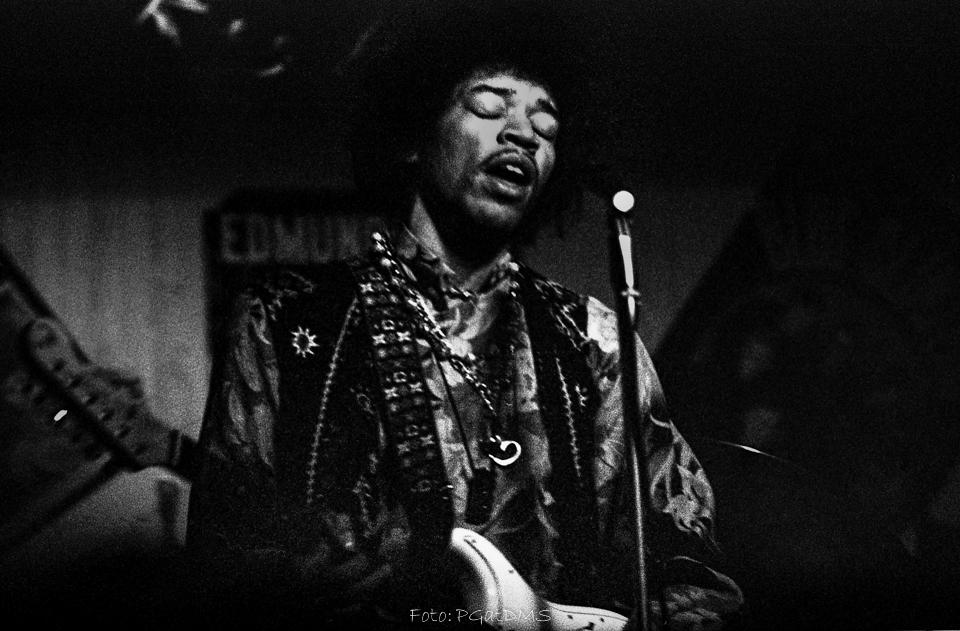 Hogbo (Popladan) : 8 septembre 1967 [Second concert]  2ecbd8e3cf88a0ac8417a9afe4d5f663