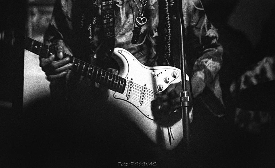 Hogbo (Popladan) : 8 septembre 1967 [Second concert]  3d044b9cb692bfbc53378b3c7fbaeca0