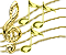 """Поздравляем победителей  """"Фабрика мастеров""""2017. Флер Манифик! 1ab29b56679dd8bdba9858a304656d8a"""