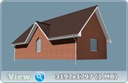 макрос крыши - Страница 4 Fab914d1635b4a98523713ca32a430aa