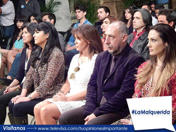 La Malquerida// მალკერიდა [Televisa 2014] - Page 2 A482c252367f62963dcefc4a1de4ae8f