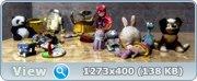 3D объекты ArCon - Страница 3 4b2bc52e73e26bb15c7c73ceff913e88