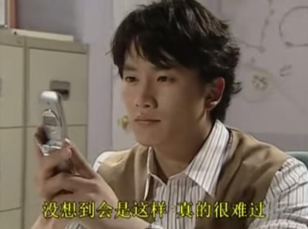 Сериалы корейские - 11 - Страница 9 F3dfb815b110d62f4d3dc15b8d9bd826