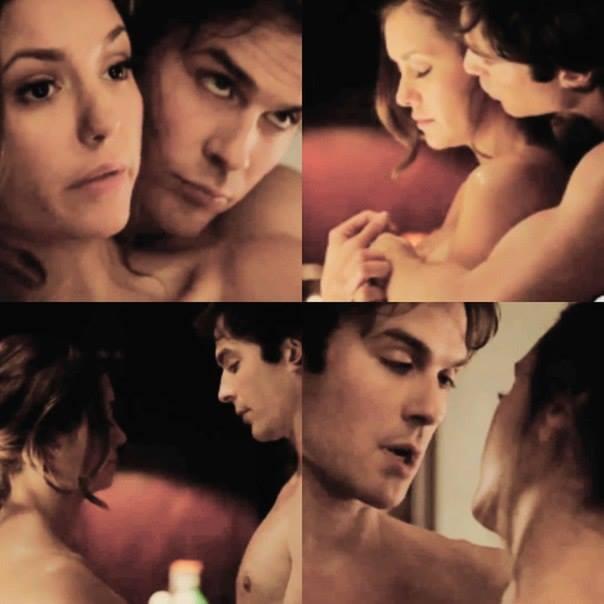 The Vampire Diaries /ვამპირის დღიურები #2 - Page 36 86e296fa65220470b81b5dcbb88018d8