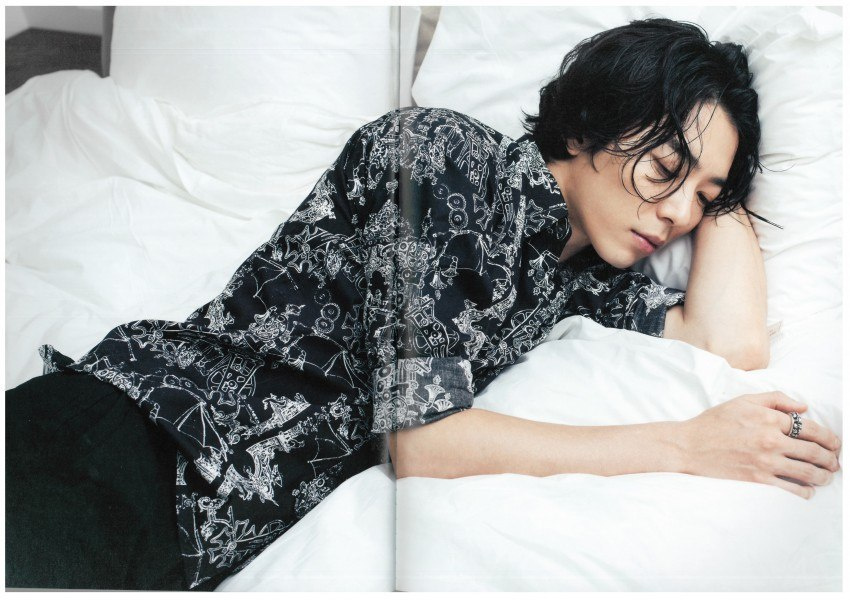 Ким Джэ Вук / Kim Jae Wook. Малыш Вук. Вафелька - Страница 8 9b4b53fa344f2d01ee2e82f0c7a17c03
