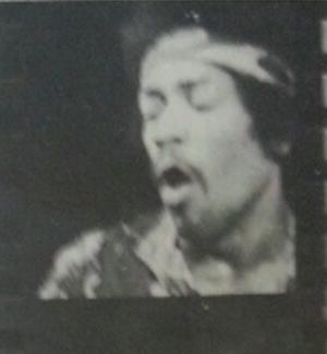 Copenhague (K.B. Hallen) : 3 septembre 1970 - Page 3 3a32a5e00e02b69d06e058e817a12de9