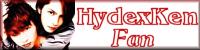 Fans Club Lista Hydexkenbp8