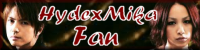 Fans Club Lista Mihaidv2