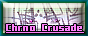 mi web sobre Chrno Crusade ^_^