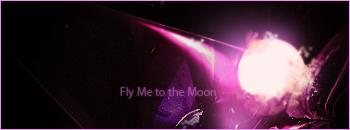 Mis Firmas~ Flyme