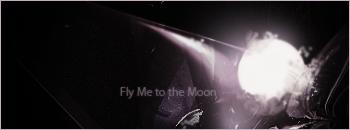 Mis Firmas~ Flymebla
