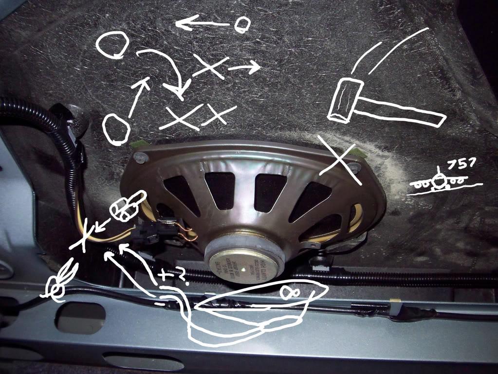 Infinity speakers, need help! 100_5056-1