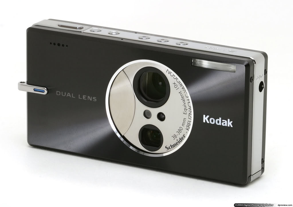My Adriatic Blue '95 Riviera Kodak_V610_3q