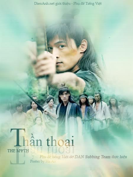 [Drama][Vietsub][2010] Thần Thoại - Hồ Ca, Bạch Băng [50/50] Thanthoai2