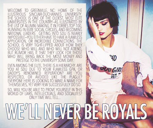 WE'LLL NEVER BE ROYALS (JCINK) M0bt8eUCOPY