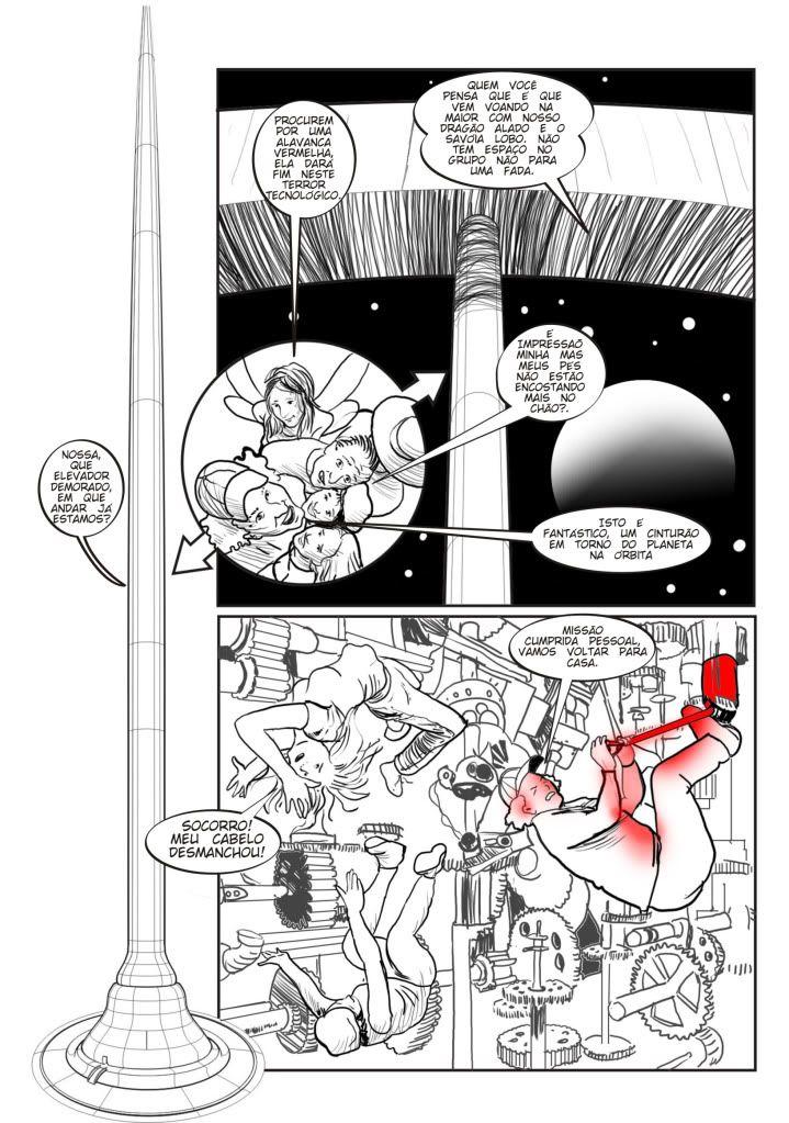 08 - Final adaptado  - Albaria Pagina3