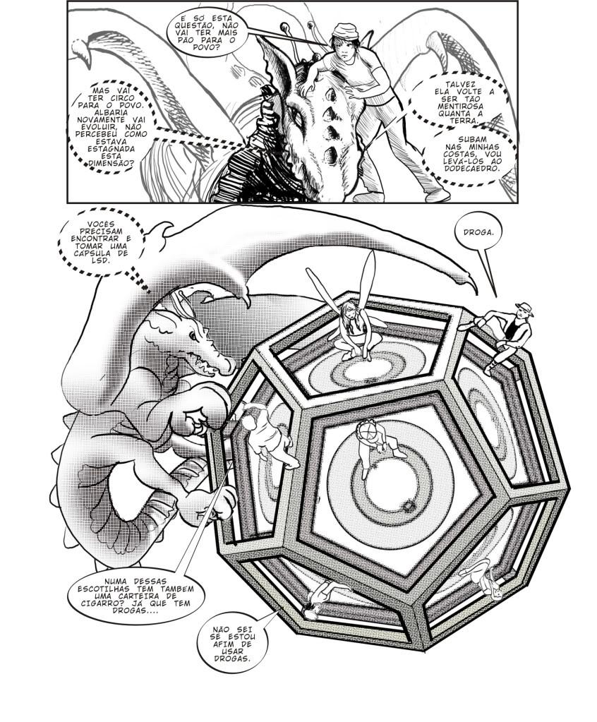 08 - Final adaptado  - Albaria Pagina5