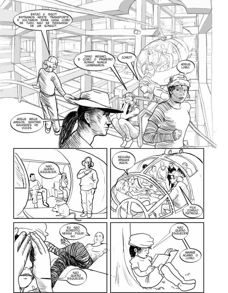 08 - Final adaptado  - Albaria Pagina8