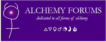 Alchemy Forums