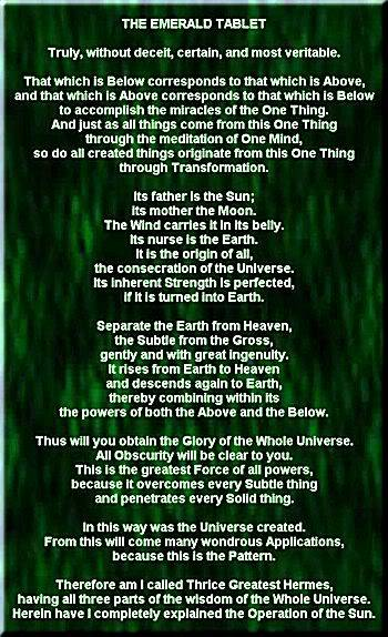 Emerald Tablet - an introduction Emerald_tablet_new_trans