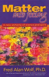 Quantum Theory & Alchemy 193049100Xlarge