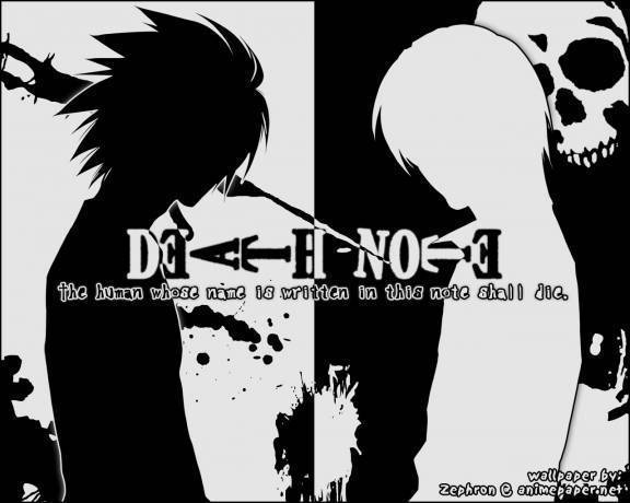 صور انيمي وحقيقية ل Death Note LargeAnimePaperwallpapers_Death-Not