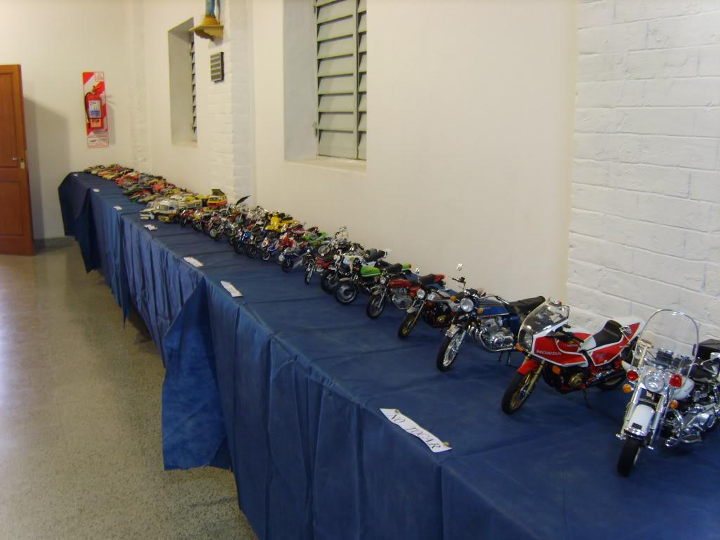"""Concurso""""Premio José Antonio Solbes Sahng""""  Santa Fe Argentina 2008 S8301552"""