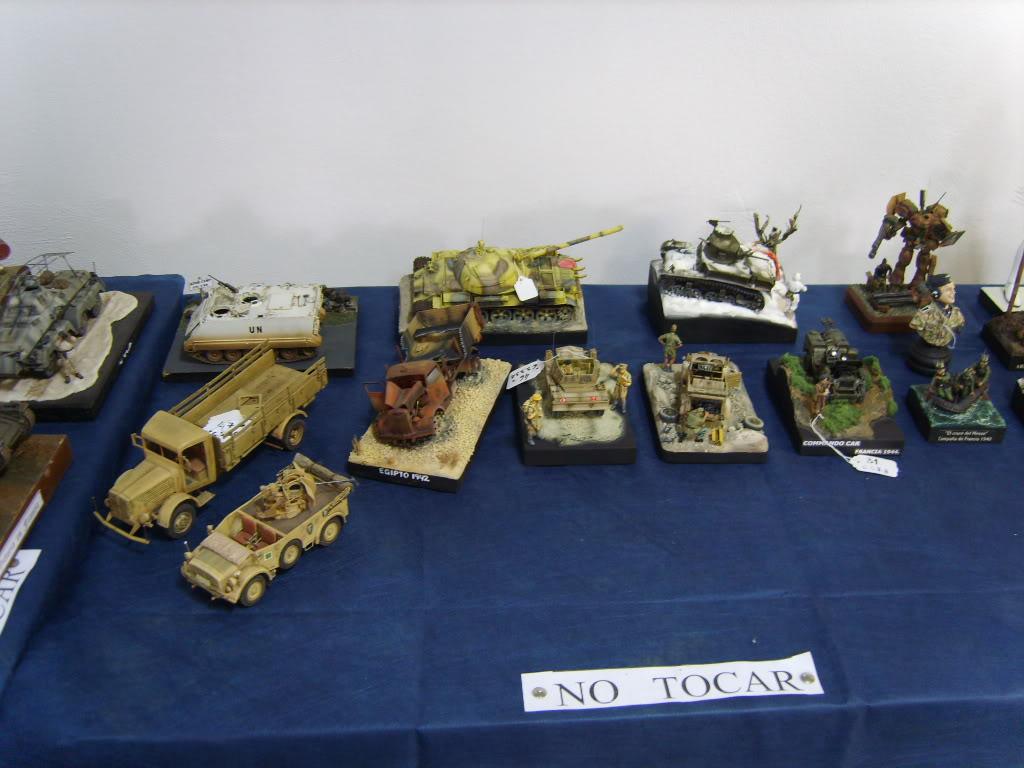 """Concurso""""Premio José Antonio Solbes Sahng""""  Santa Fe Argentina 2008 S8301564"""