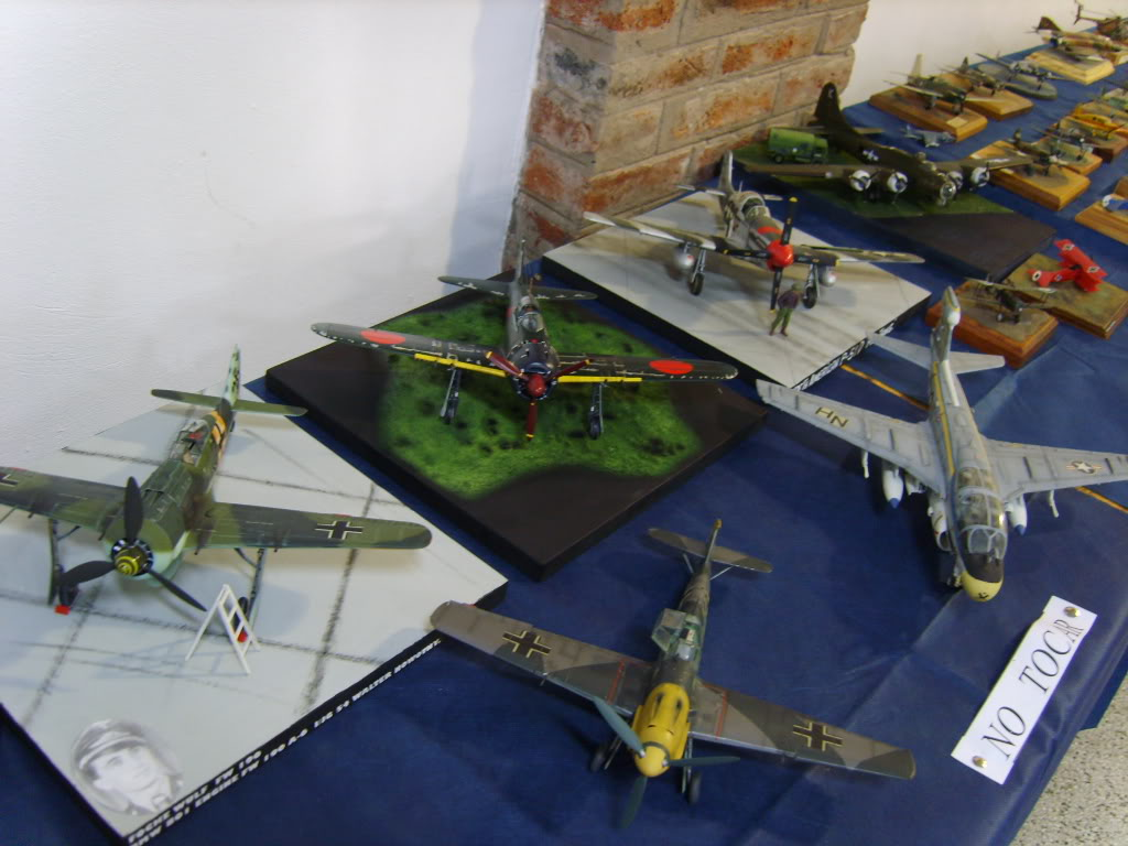 """Concurso""""Premio José Antonio Solbes Sahng""""  Santa Fe Argentina 2008 S8301566"""