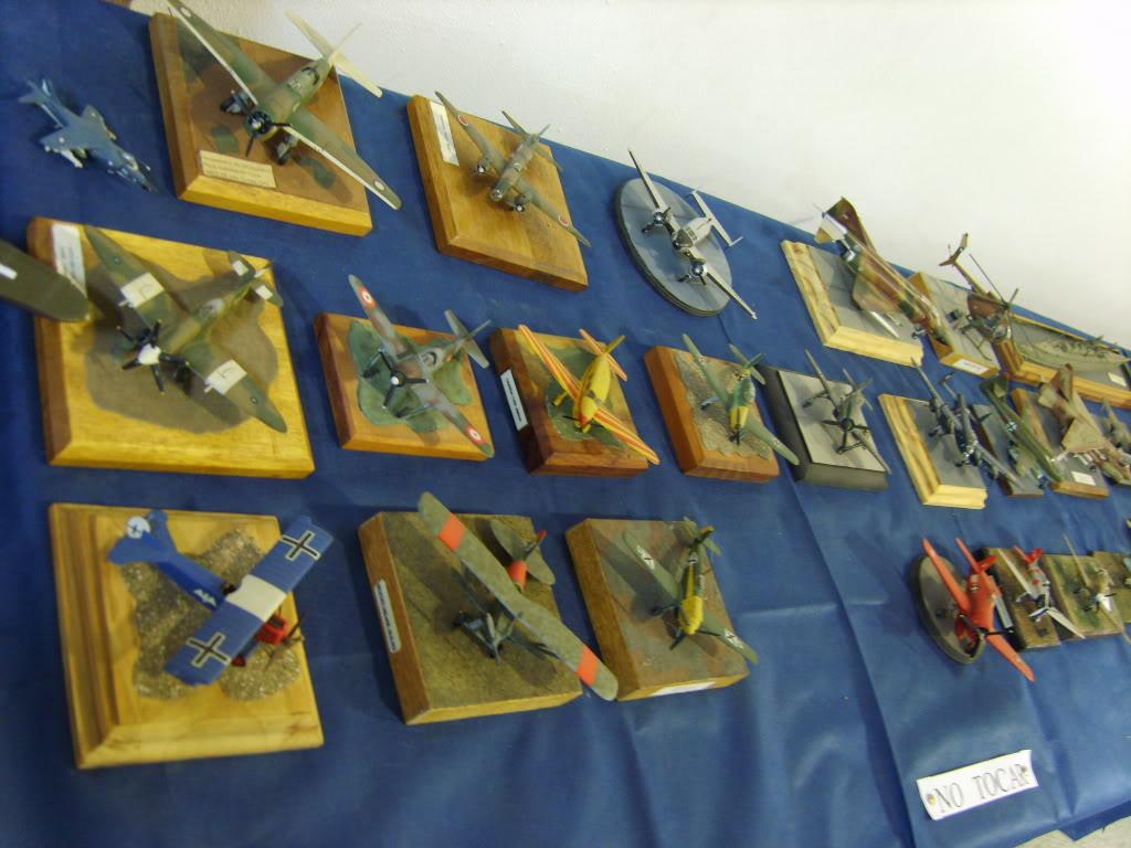"""Concurso""""Premio José Antonio Solbes Sahng""""  Santa Fe Argentina 2008 S8301568"""