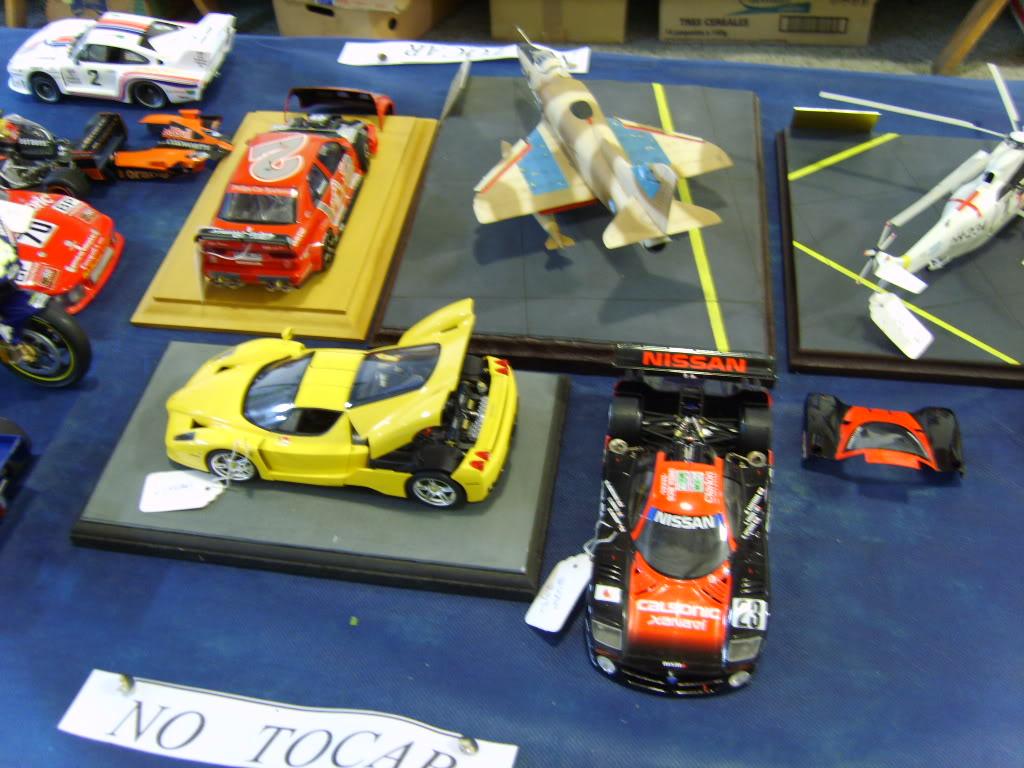 """Concurso""""Premio José Antonio Solbes Sahng""""  Santa Fe Argentina 2008 S8301580"""