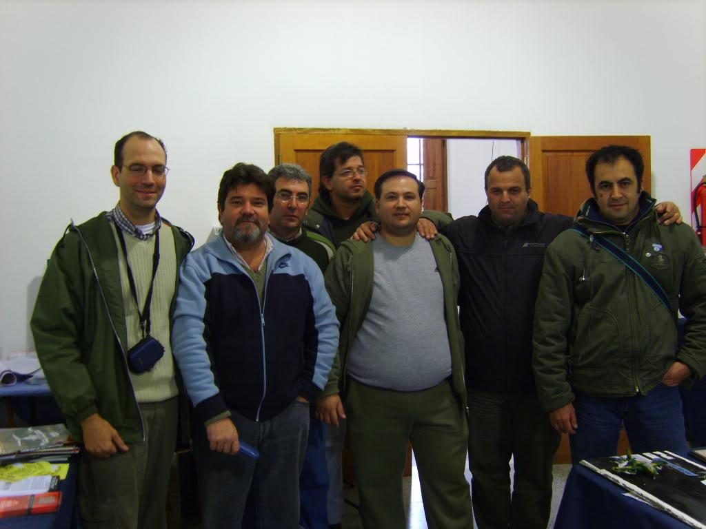 """Concurso""""Premio José Antonio Solbes Sahng""""  Santa Fe Argentina 2008 S8301590"""