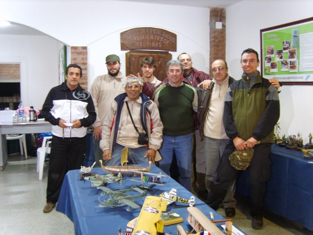 """Concurso""""Premio José Antonio Solbes Sahng""""  Santa Fe Argentina 2008 S8301592"""