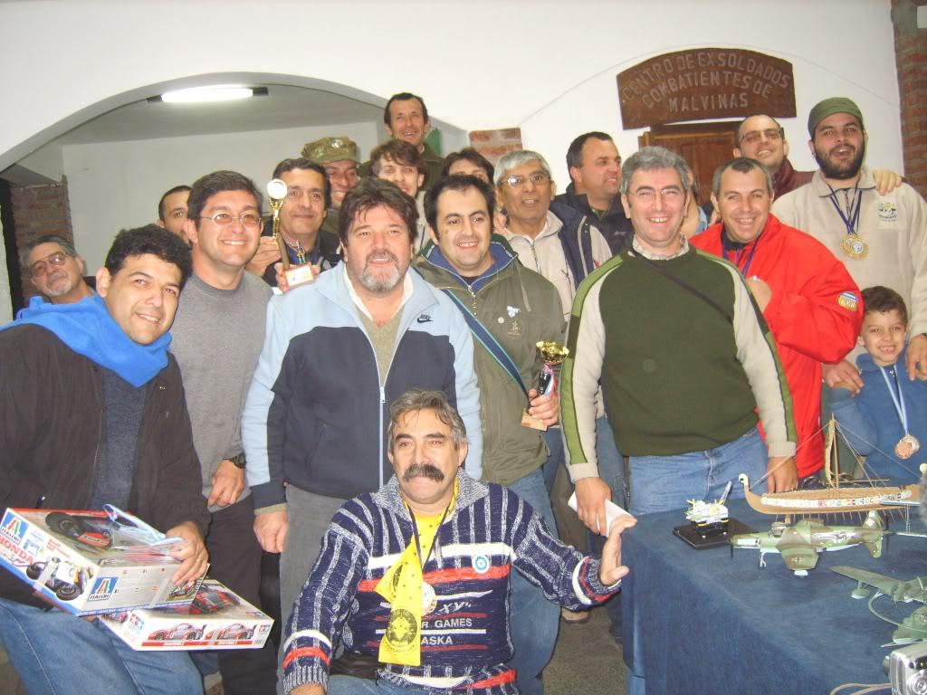 """Concurso""""Premio José Antonio Solbes Sahng""""  Santa Fe Argentina 2008 S8301596"""