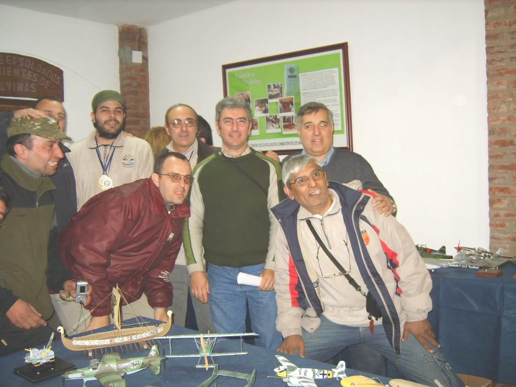 """Concurso""""Premio José Antonio Solbes Sahng""""  Santa Fe Argentina 2008 S8301597"""