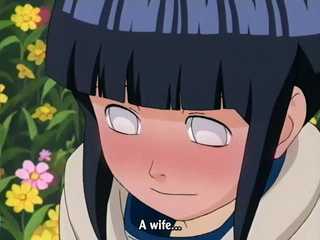 Fan Club Hinata-Sama Naruto_hinata0167