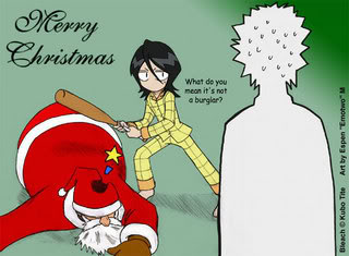 Merry Christmas, Happy Hanakuh, Happy Kwanza, and if you're atheist, Have a Nice Day! F_BleachTheNim_2fa650c