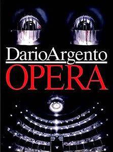 Dario Argento 15-terreuralopera-c
