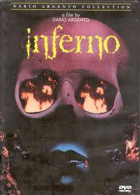 Dario Argento 200px-InfernoDVD