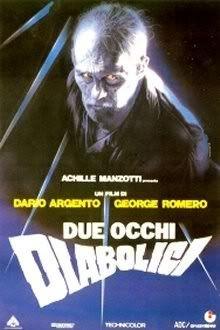 Dario Argento 2occhidiabolici1