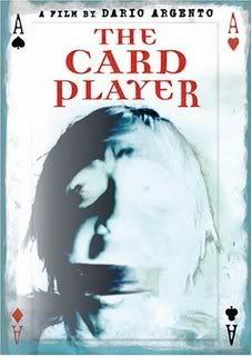 Dario Argento TheCardPlayer-787450