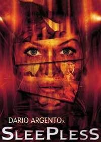 Dario Argento Argento_sleepless
